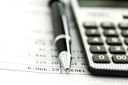 Costa Mesa tax planning services